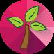 TrUST TriamUdom ScanTree Beta by GSX Dev Team