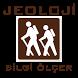 Jeoloji Bilgi Ölçer by Geology Game Team