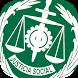Colegio Graduados Sociales TF by Reskyt