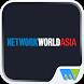NetworkWorld Asia