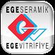 Ege Seramik by Ege Seramik