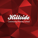 Hillside CP School by SASApps