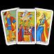 Tarot Futuro Gratis by DGA Apps