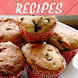 Muffin Recipes! by NetSummitApps