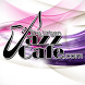 The Urban Jazz Cafe by Nobex Radio