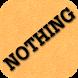 Nothing Simulator Prank Fun