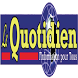 Le Quotidien Burkina Faso by Aveplus