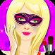 Fashion Girl Stylist by Pumplum Games