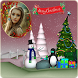 Christmas Photo Frames by SmartQuickApps