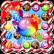 Candy Mayhem Fever Match-3! by Games Candy 2017