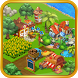 My Happy Farm Daily by Team dev