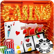 Top Casino Vegas : Slots Billionaire Slot Machines by Nic and Chloe Studio