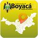 Boyaca Tourism