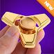 Fidget Hand Spinner Pro by Unus Games