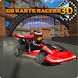 Go Karts Racers 3D by VascoGames
