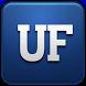 University of Florida by Univ of Florida