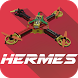 Hermes by AGE apps
