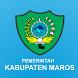 Kabupaten Maros by Kominfo Kabupaten Maros