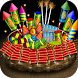 Diwali Crackers by Learning World