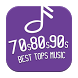 Music of 70s80s90s - Top Hits by AppsLabs