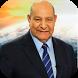 Pr. Alejandro Bullón by Love apps