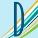Dance/USA Organization by Dance/USA