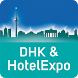 Deutscher Hotelkongress & Expo by plazz AG