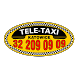 Tele Taxi Katowice by Infonet Roman Ganski