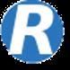 RIDEBOOK.RU by RIDEBOOK
