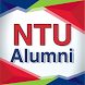 NTU Alumni by Nanyang Technological University