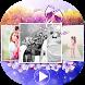Newyear Photo Video Maker 2017 by Best Appie Studio