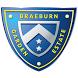 Braeburn Garden Estate School by Piota Apps
