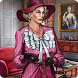 Spinster Detective Free by OnlineGameCity