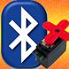 Arduino Bluetooth Servo Motor by Amphan