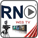 Web TV Metropolitana by AudioBras
