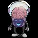 Escola do Cérebro by nossobit.com