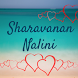Nalini Weds Sharavanan by WedsApp