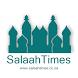Salaah Times