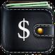 MY E-Wallet by ElNino