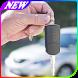 Panduan Membeli Mobil Baru by MoveOnApps