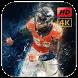 Von Miller Wallpaper NFL by Alfarizqy Inc.