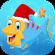 Fishdoom poo sliter pepa by Ksrlkbir