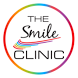 Smile Clinic by We Make Any App