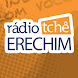 Rádio Erechim by Ciclano Host
