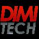 DimiTech.net - ИТ Портал by dimitech
