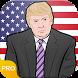 Donald Trump Soundboard Pro by BestDv