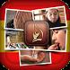 El fiqh ilustrado de adoración by Fada