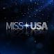 Miss USA - Emojis & Filters by Fotobom Media, Inc.