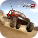 Xtreme Racing 2 - Off Road 4x4 by Genera Games