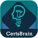 CB 1Z0-034 Oracle Exam by CertsBrain